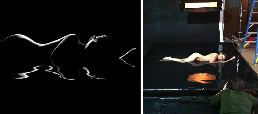 behind-the-scenes-fine-art-nude-scott-rinckenberger-1