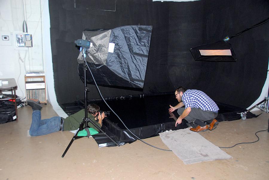 behind-the-scenes-fine-art-nude-scott-rinckenberger-2