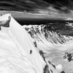 may-skier-climber-above-the-crater-mount-saint-helens-volcano-washington