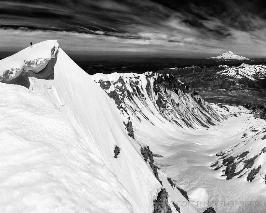 may-skier-climber-above-the-crater-mount-saint-helens-volcano-washington