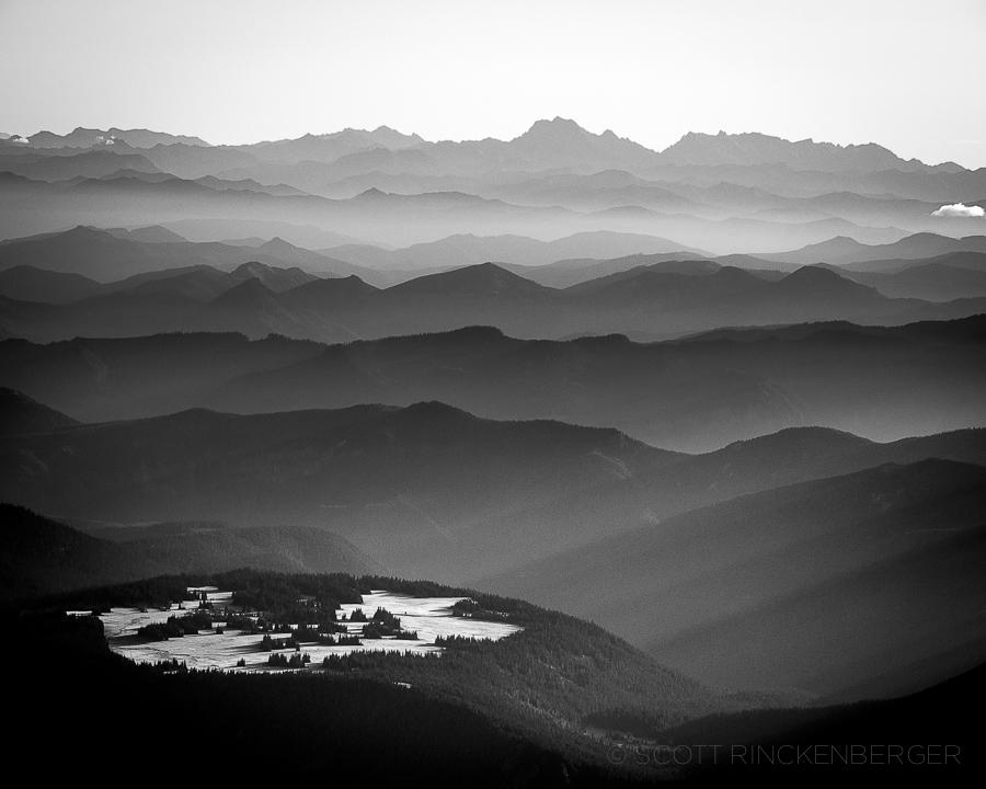 september-cascades-from-10000-feet-mount-rainier-landscape-fine-art