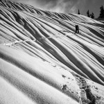 november-surreal-snowscape-skier-climber-tatoosh-range-landscape-mount-rainier