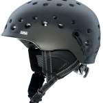 K2 Route Helmet