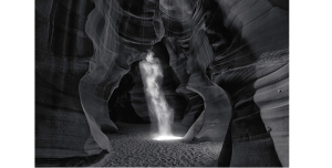 Peter Lik Phantom