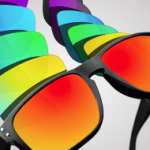 Revant Sunglass Lenses