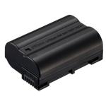 Nikon EN-EL15 Battery